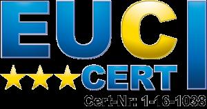 euc-cert-logo_teckenberg-oliver-1-16-1038_web