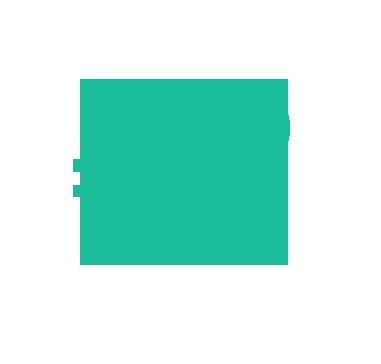 kosten_icon
